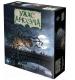 Настольная игра Мир Хобби Ужас Аркхэма. Во мраке ночи / 915220 (3-я ред.) -