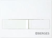 Кнопка для инсталляции Berges Novum L1 040011 -