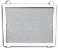 Москитная сетка на окно Добрае акенца 900x900 -
