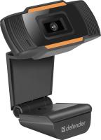 Веб-камера Defender G-Lens 2579 HD720p / 63179 -