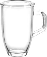 Кружка Glasslock PM-442 -