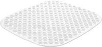 Подложка для раковины Tescoma Clean Kit 900638.11 (белый) -