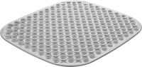Подложка для раковины Tescoma Clean Kit 900638.43 (серый) -