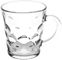 Кружка Glasslock RM-404 -