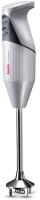 Блендер погружной Bamix Pro-2 G200 (Light Grey) -