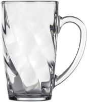 Кружка Glasslock RM-405 -