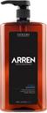 Шампунь для волос Farcom Professional Arren Purify для ежедневного использования (1л) -