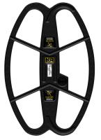 Катушка для металлоискателя NEL Hunter NELHN309 -