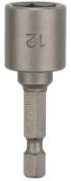 Ключ для электроинструмента Bosch 2.608.550.090 -