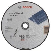 Отрезной диск Bosch 2.608.603.522 -