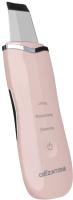Аппарат для чистки лица Gezatone Bio Sonic 770S / 1301231 -