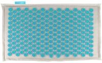Массажный коврик Gezatone 1301257G -