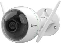 IP-камера Ezviz C3WN (4mm) -