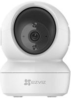 IP-камера Ezviz C6N -