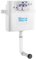 Инсталляция для унитаза Roca Basic Tank 7890090200 -