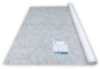 Гидроизоляционная пленка Powertex Ветрозащитная А. Для скатной кровли и стен (40м.кв) -