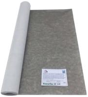 Диффузионная мембрана Powertex Трехслойная М140 (30м.кв.) -