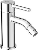 Смеситель Ideal Standard Ceraflex BC197AA -