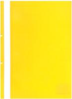 Папка для бумаг Kanzfile ПС-200 1970 (желтый) -