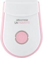 Эпилятор Gezatone DP511 / 1301176 -