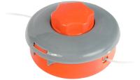 Головка триммерная PATRIOT Comfort DL-1225 -