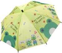 Зонт-трость Bondibon ВВ4436 -