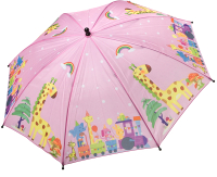 Зонт-трость Bondibon ВВ4437 -