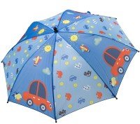 Зонт-трость Bondibon ВВ4439 -