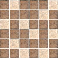 Мозаика Керамин Монреаль 3 (300x300) -