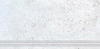 Ступень Керамин Портланд 1 (600x295) -