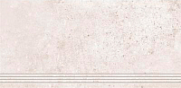 Ступень Керамин Портланд 3 (600x295) -