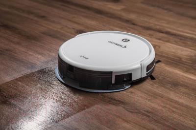 Робот-пылесос Gutrend Style G220W -