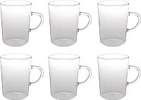 Набор для чая/кофе Termisil CSSS022A -
