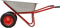 Тачка Eco WB300-2 -