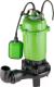Дренажный насос Eco DCI-1201 -