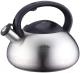 Чайник со свистком Peterhof PH-15637 -