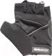 Перчатки для пауэрлифтинга BioTechUSA Berlin I00002533 (XL, черный) -