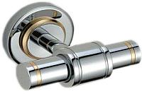 Крючок для ванны Savol S-007954 -