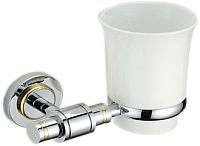 Стакан для зубных щеток Savol S-007958 -
