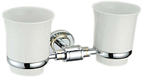 Держатель для зубной пасты и щётки Savol S-007968 -