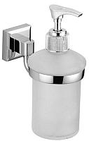 Дозатор жидкого мыла Savol S-009531 -