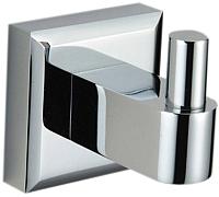 Крючок для ванны Savol S-009553 -