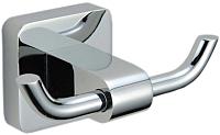 Крючок для ванны Savol S-009554 -