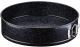 Форма для выпечки Peterhof PH-25328 -