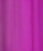 Шторка-занавеска для ванны Savol S-1818S1 (фиолетовый) -