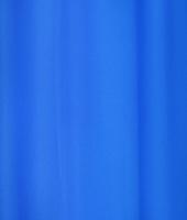 Шторка-занавеска для ванны Savol S-1818S4 (синий) -