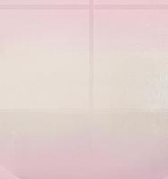 Шторка-занавеска для ванны Savol S-2D18B (розовый) -