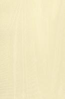 Шторка-занавеска для ванны Savol FM-B20Y (бежевый) -