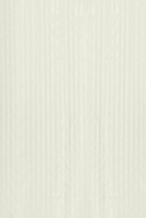Шторка-занавеска для ванны Savol S-01820D (бежевый) -