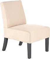 Кресло мягкое Halmar Fido (бежевый) -